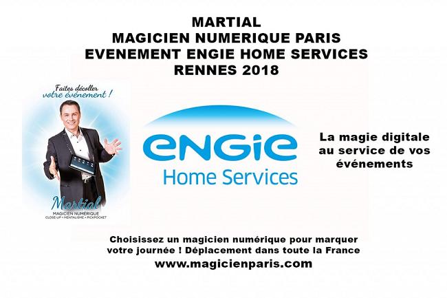 magicien-numerique-paris-engie