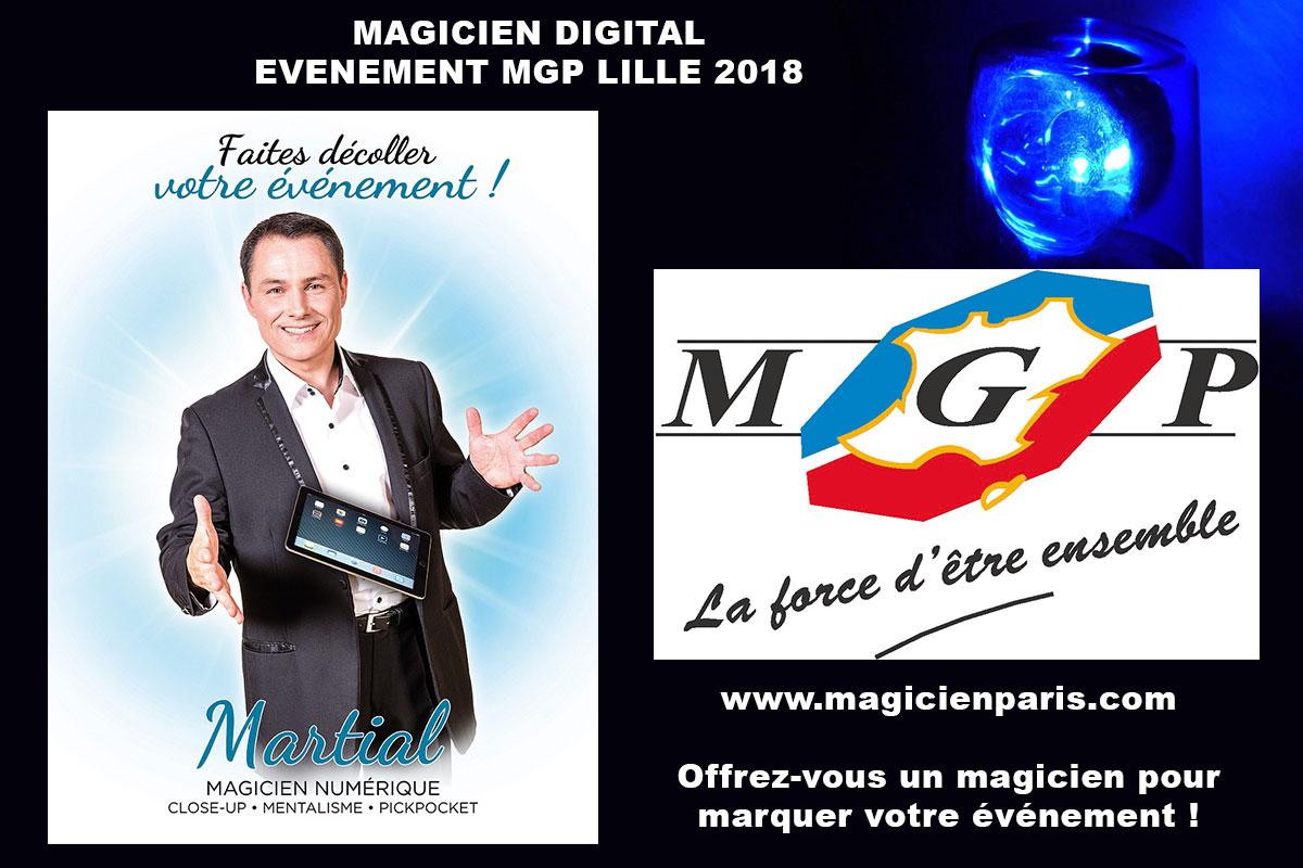 magicien-paris-mgp-lille