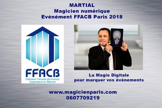 magicien-paris-FFACB