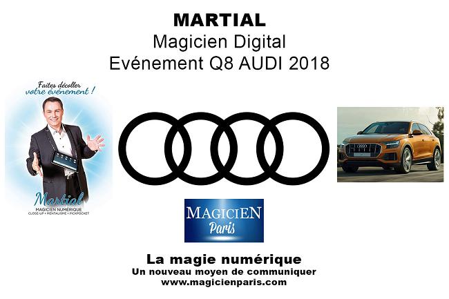 magicien-paris-