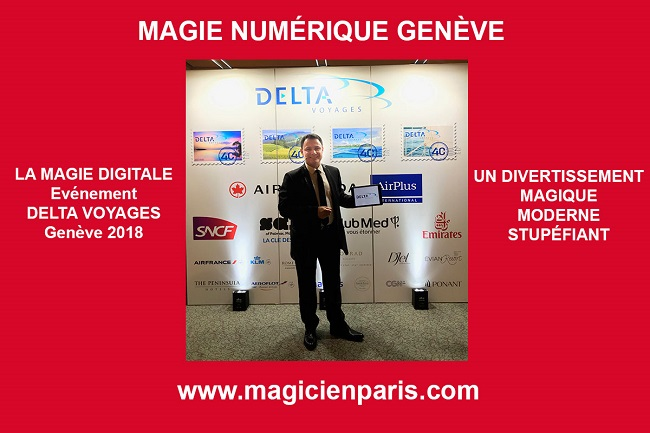 magicien-digital-geneve