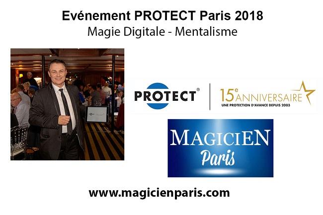 magicien-paris-magie-digitale