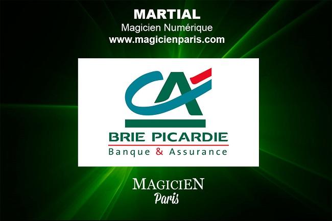 magicien-paris-credit-agricole