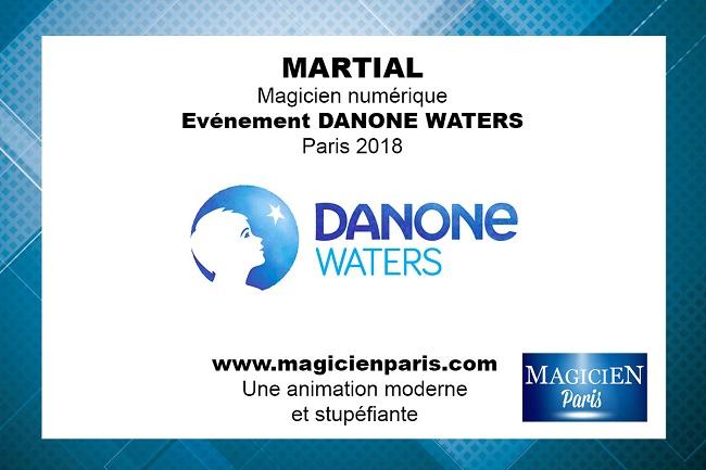 magicien-paris[18416]