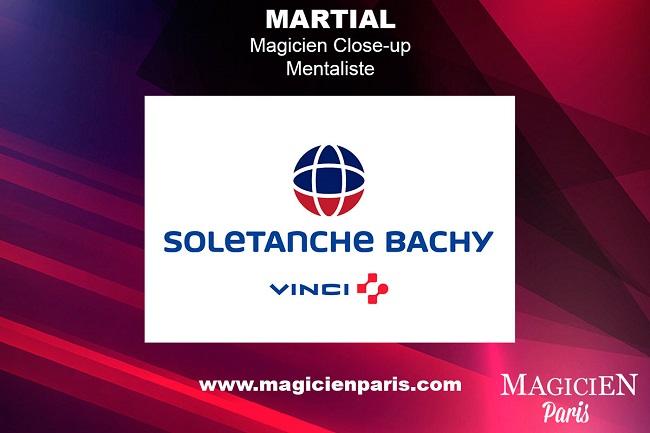 magicien-mentaliste-paris