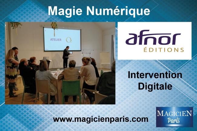 magicien-paris-2