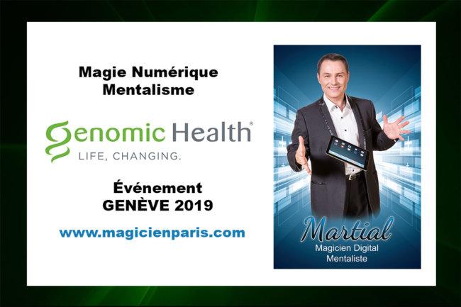 magicien-mentaliste-geneve