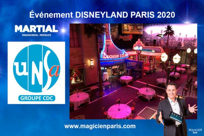 magicien-numérique-Paris